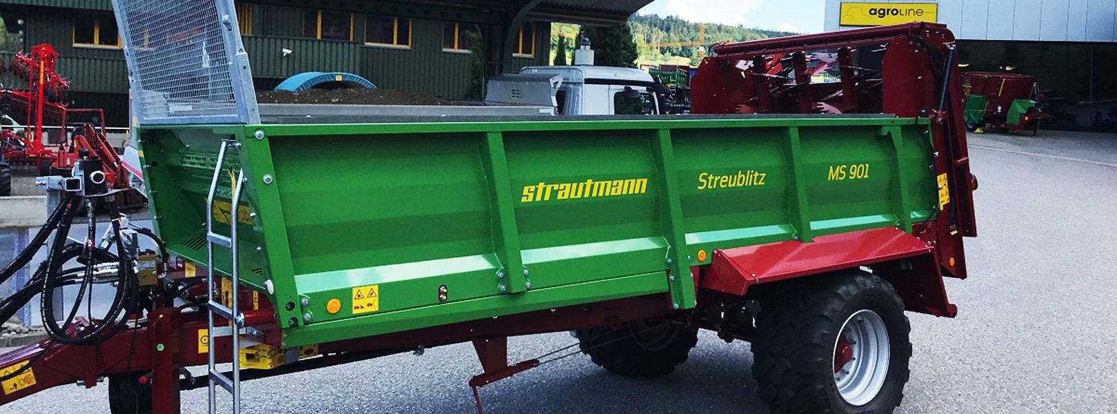 strautmann-streublitz